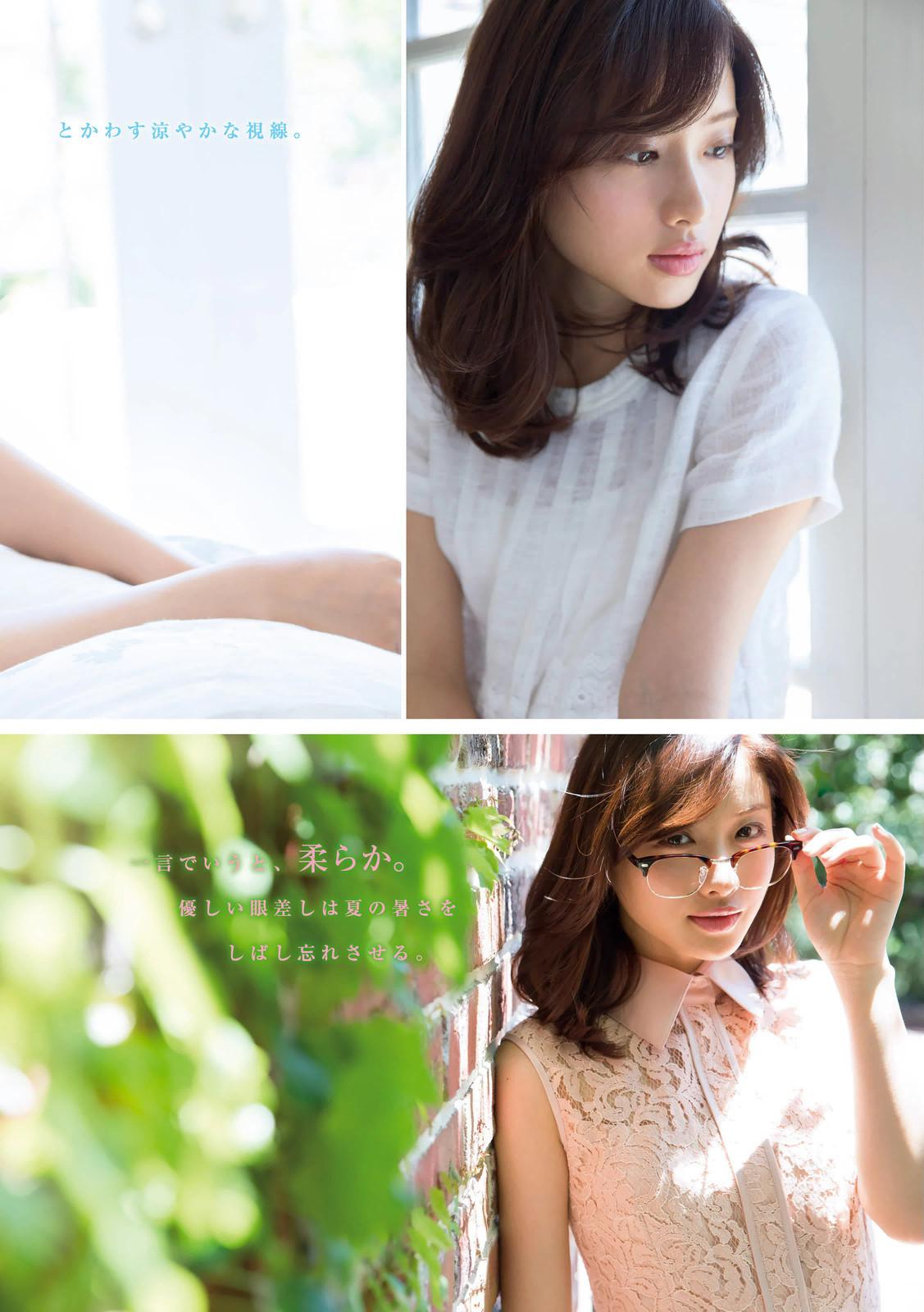 http://upimg.tokimeki-s.com/2015/08/55ca22a49f3e6.jpg
